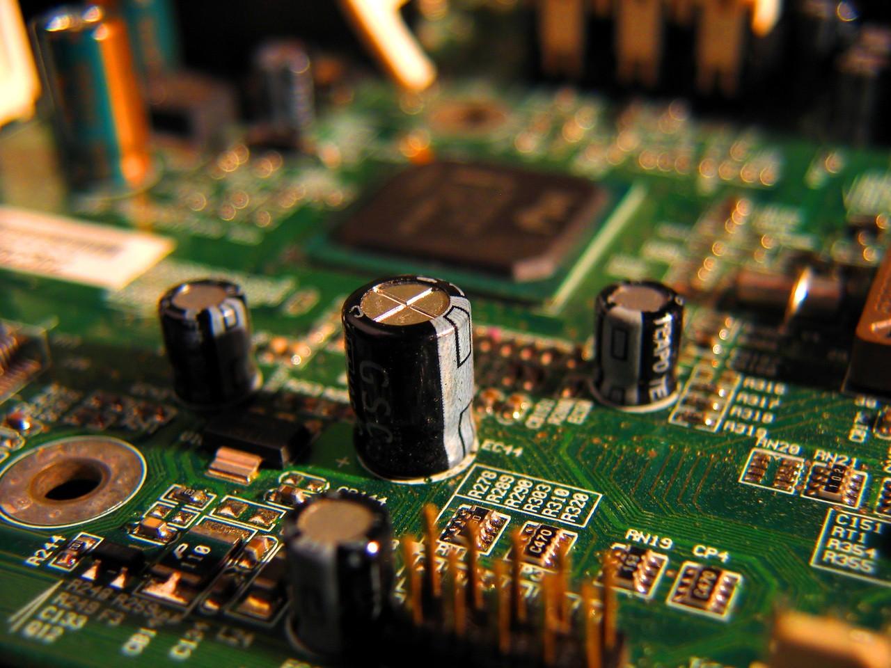 Technika i jej dziedziny