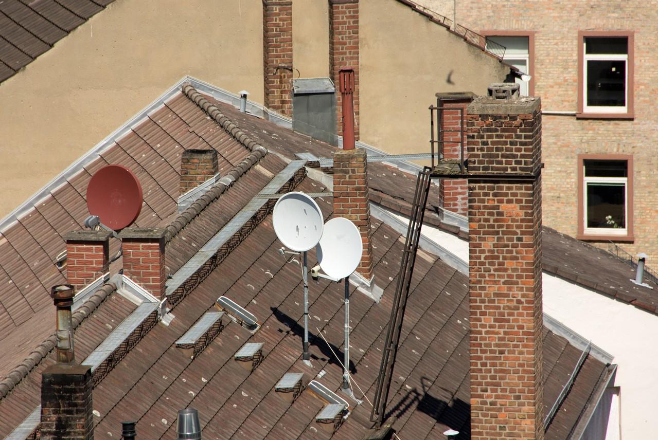 Oszczędność energii – domy pasywne