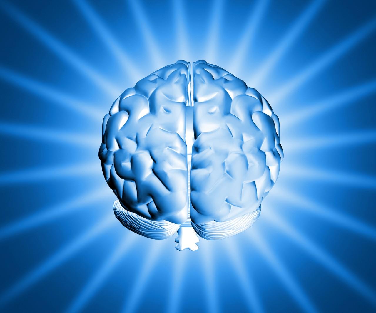 Kortyzol, serotonina i depresja