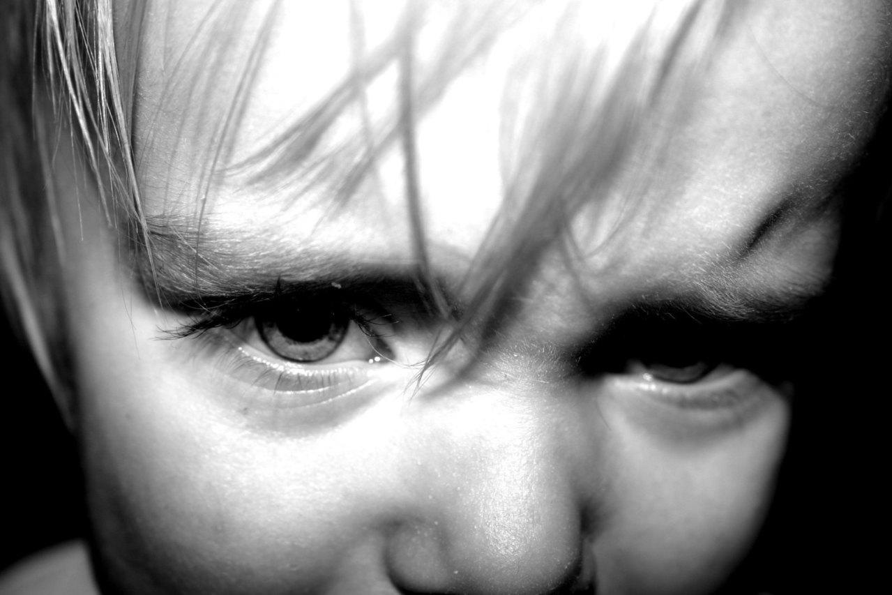 Alergie, czyli zmora wszystkich matek